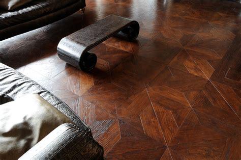 Italian Wood Flooring by Italian Wood Floor Italy Traditional