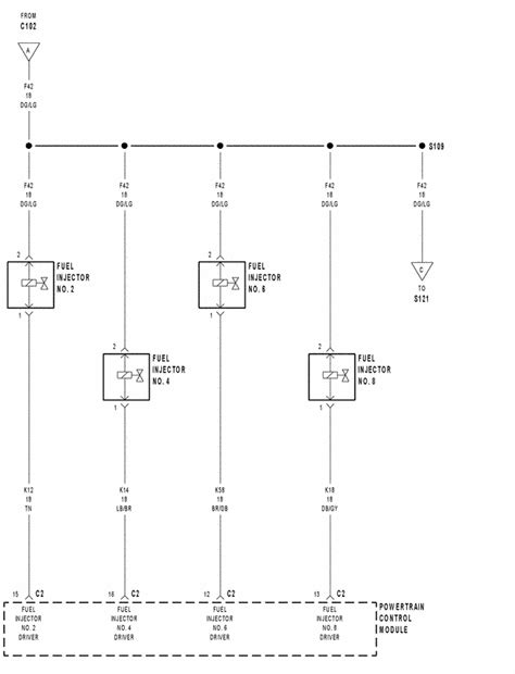 wiring diagram for 2000 jeep grand 2000 jeep grand an emissions electrical wiring
