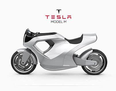 Storage Window Seat - 40 best images about tesla on pinterest models tesla motors and cars