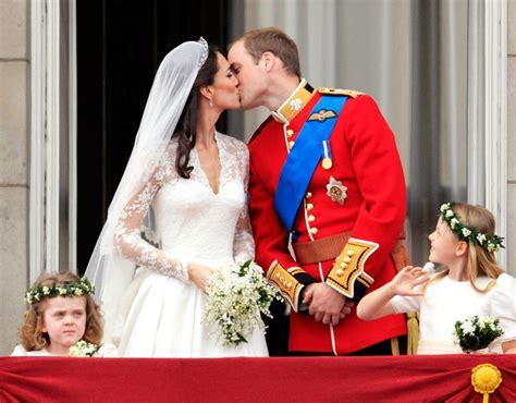 AOL Royal Wedding
