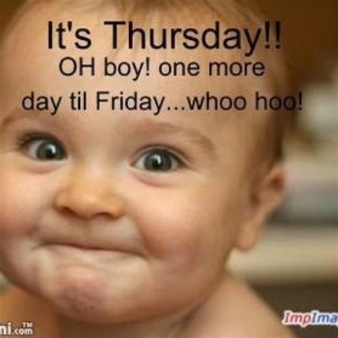 Thursday Three Are Doing It For Themselves by Almost Friday