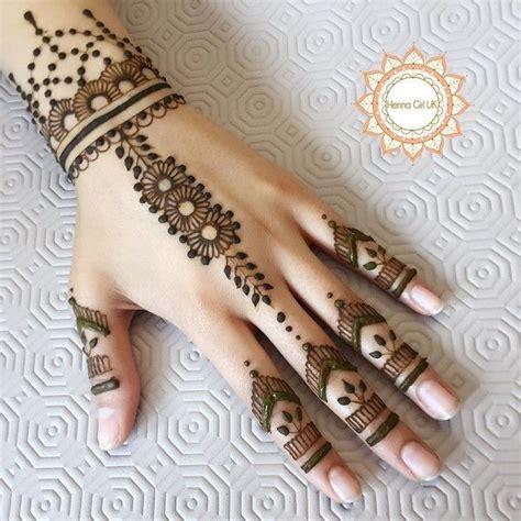 henna templates best 20 mehndi ideas on