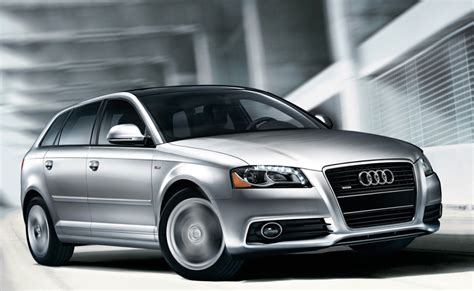 Audi A3 2011 Review by 2011 Audi A3 Review Cargurus