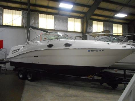 www sea ray boats for sale sea ray boats for sale page 16 of 434 boats