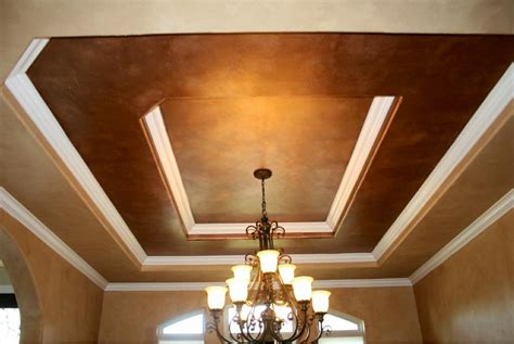 Pictures For Artistic Mural Works Quot San Antonio Murals And Ceiling Paint Finish