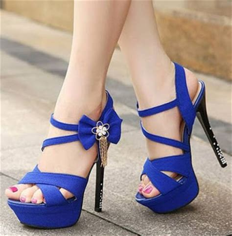 high heels 2015 beautiful shoes for exclusive high heel shoes