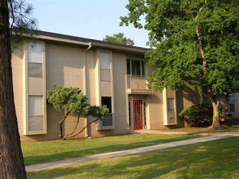3 bedroom apartments in shreveport la millbrook apartments the shreveport bossier apartment