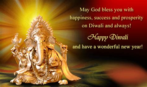 hindu new year wishes quotes