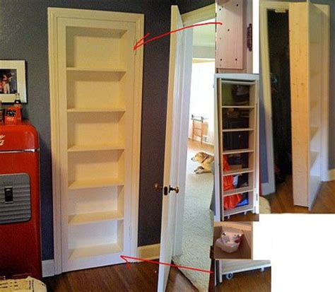 wheels hardware and laundry rooms on