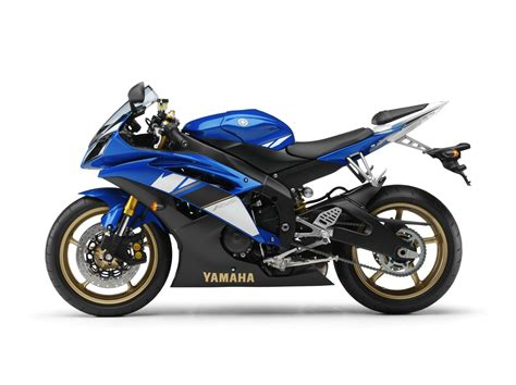 design cafe yamaha yamaha design caf 233 yamaha design cafe deutsch yzf r6