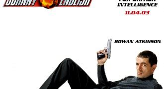 johnny english song bathroom johnny english theme song movie theme songs tv soundtracks