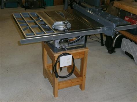 Craftsman 100 Table Saw by Photo Index Sears Craftsman 113 29992 Model 100 Table Saw Vintagemachinery Org