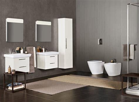 bagni pozzi ginori mobili con lavabo composizione fast da pozzi ginori