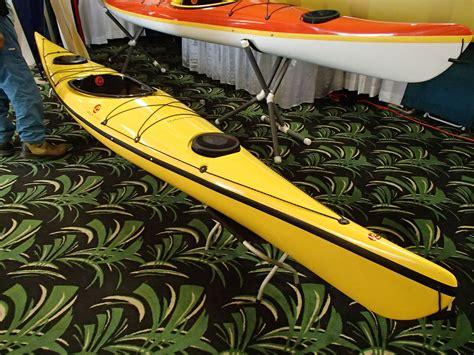 lincoln chebeague lv review kayak dave s