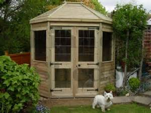 garden shed ideas photos garden shed ideas shed plans package