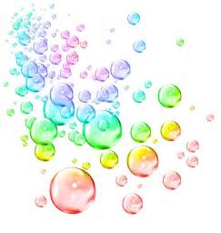 color bubbles colored quotes quotesgram