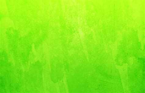 lime green wall lime green backgrounds wallpapersafari