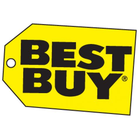 Buy L best buy logo vector ai free graphics