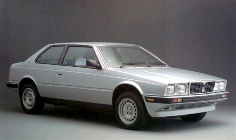 1985 maserati biturbo stance maserati biturbo pictures posters news and videos on