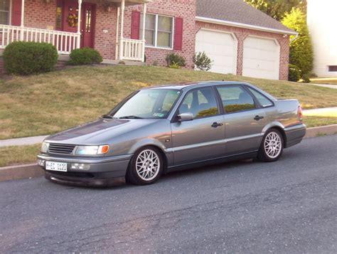 1995 volkswagen passat glx tdi variant german cars for sale blog passat variant vr6 1996 cadillac