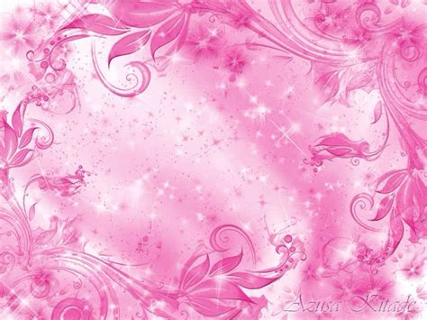 Floral Pink 40 beautiful floral textures and backgrounds showcase creative cancreative can