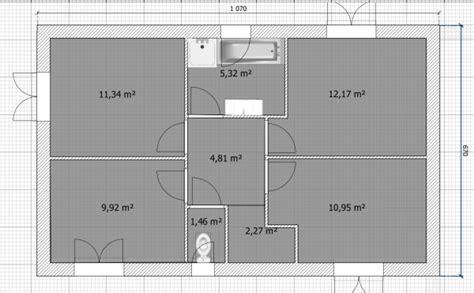am駭ager un garage en chambre maison de 110m 178 avec 201 tage sur terrain de 450m 178 garage
