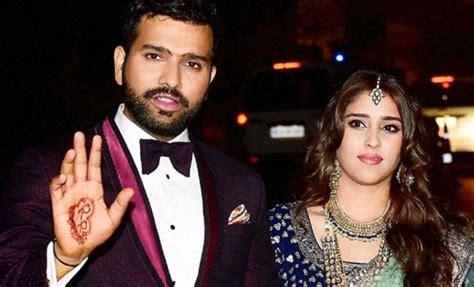indian cricketers  broke  million hearts