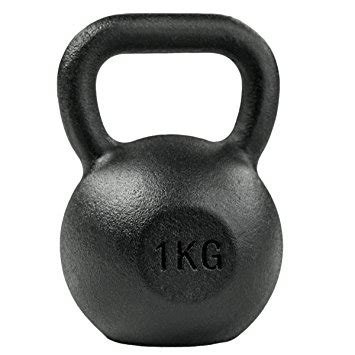 kettlebell swing weight what does the kettlebell swing workout an look at