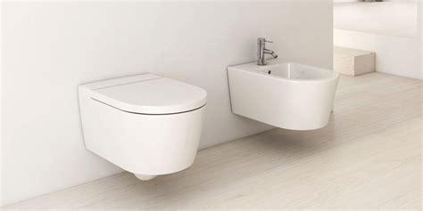 Roca Shower Bath roca shower bath 5 tips to make a small bathroom look big