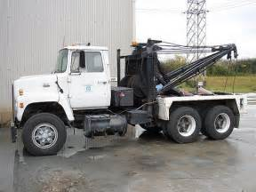 towing truck for sale tow trucks for sale flickr photo