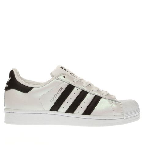 Adidas Superstar 70 adidas superstar 70s herbusinessuk co uk