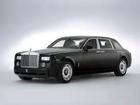 Rolls Royce Phanton Wedding Car Hire Rolls Royce Phantom