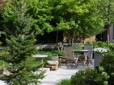 Healing Garden by The World S Catalog Of Ideas