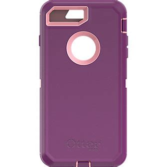 otterbox defender series case  iphone   verizon wireless