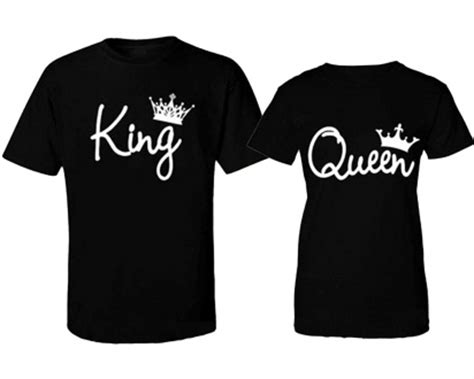 Sweater Chaos Logo Fashion Family matching king and shirts shirts hoodies