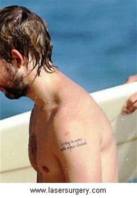 dominic monaghan tattoos strawberry fields forever page 2 fab forum