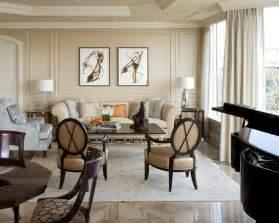 Classic Contemporary 39 Images Numerous Classic Contemporary Interior Design