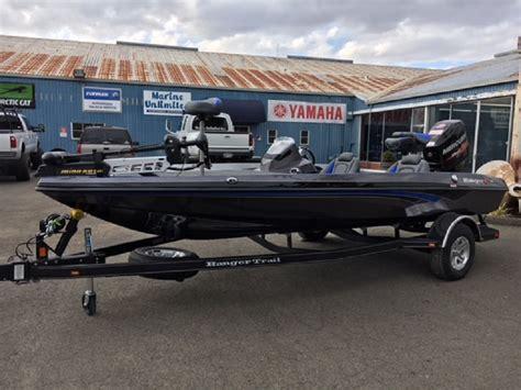 how much are ranger aluminum boats boat buying aluminum vs fiberglass westernbass