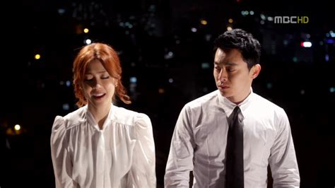 lee seung gi jo jung suk jo jung suk and lee yoon ji www pixshark images