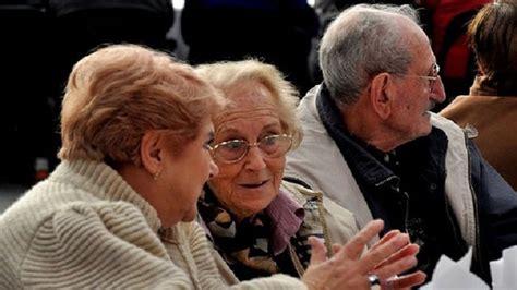 anses novedades de aumentos anses aumentos 2016 aumentos jubilados anses 2015 autos post