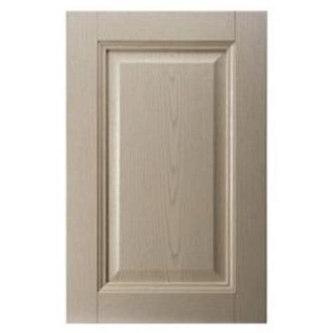 melamine kitchen cabinet doors kitchen cupboard doors how to adjust kitchen design ideas