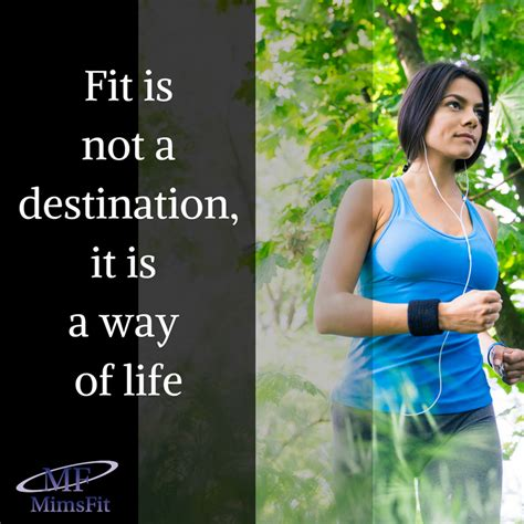 design is a way of life fit is not a destinationit is a way of life beartooth