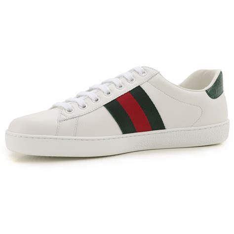 gucci sneakers mens sale counter genuine 2016 new mens shoes sale gucci sneakers