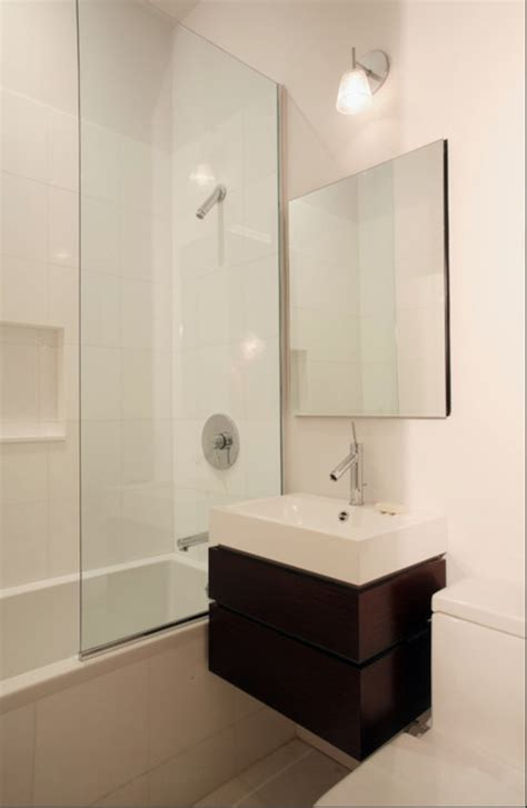 Jack And Jill Bathroom Layout by 26 Best Images About Shower Tub Combo On Pinterest