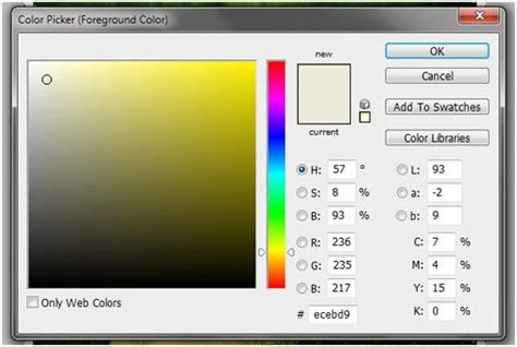 photoshop tutorial instagram filters creating instagram filters in photoshop
