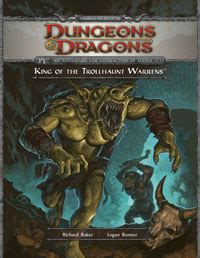 libro the fourth power libros dungeons dragons 4 edici 243 n en ingl 233 s dnd 4e