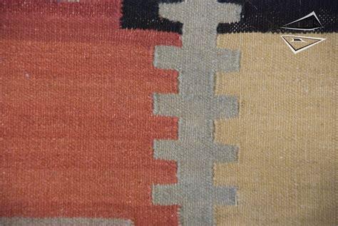 Dhurrie Runner Rugs Modern Design Kilim Style Rug Runner 4 X 16