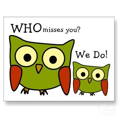 we miss you card template 30 best primary we miss you cards images on