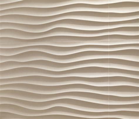 piastrelle 3d 3d wall dune sand ceramic tiles from atlas concorde