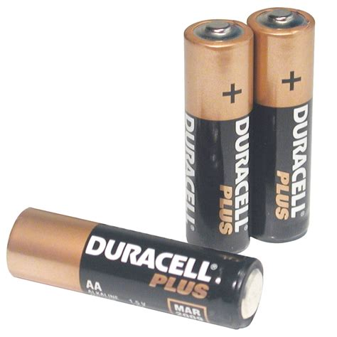 charger battery aa maxiaids duracell aa batteries package of 3